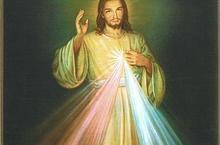 christ-misericordieux