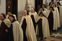 Carmelites-Douai