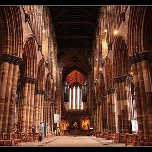 Cathedrale Glasgow___
