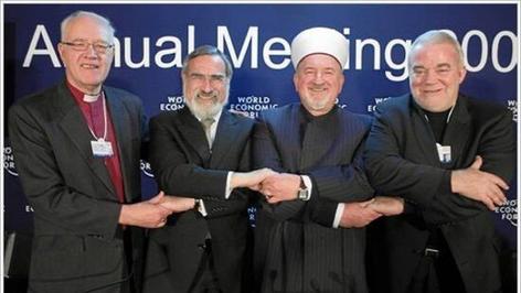 Chretiens-et-musulmans-le-dialogue-malgre-tout_art