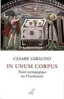 In unum corpus (C Giraudo)