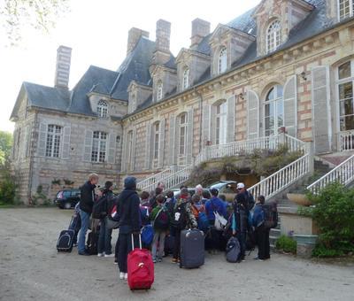 Lisieux 2015 17