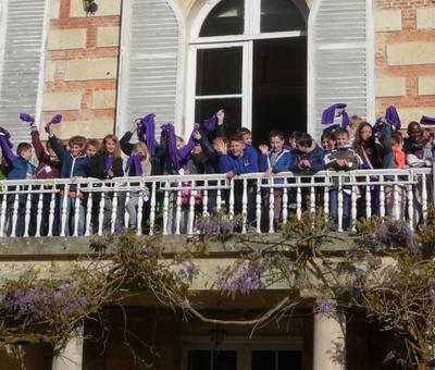Lisieux 2015 34