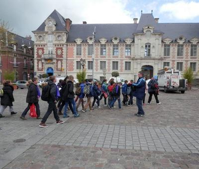 Lisieux 2015 66