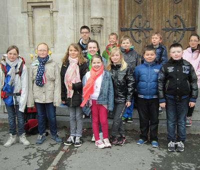 Lisieux 2015 73