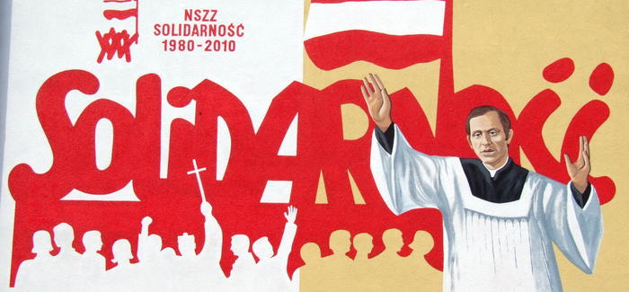 Ostrowiec_Solidarnosc_20100815