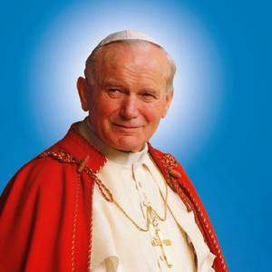 arazzo-beatificazione-foto-definitiva.2