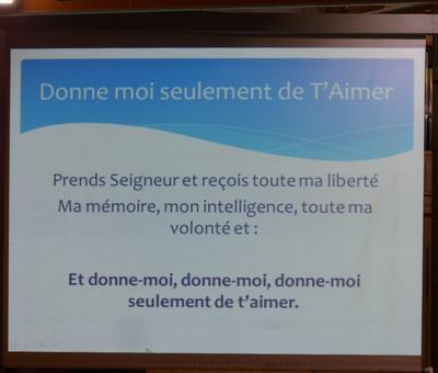 Lourdes2015_cloture 32