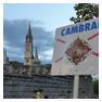 Lourdes2015_procession-mariale 4