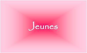 JEUNES
