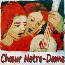 Logo_Choeur Notre-Dame