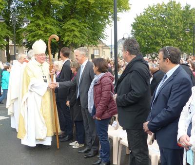 Saint-Cordon-2015 (7)