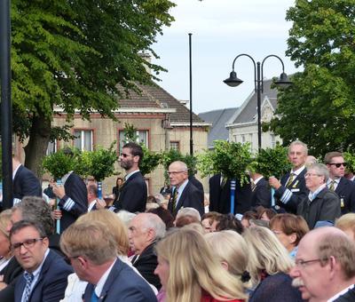 Saint-Cordon-2015 (34)