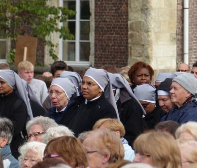 Saint-Cordon-2015 (36)
