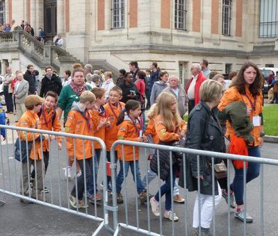 Saint-Cordon-2015 (38)