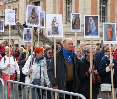 Saint-Cordon-2015 (39)