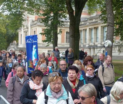Saint-Cordon-2015 (44)