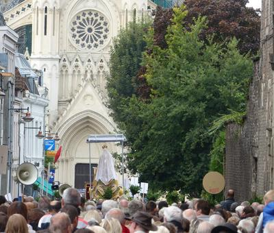 Saint-Cordon-2015 (47)