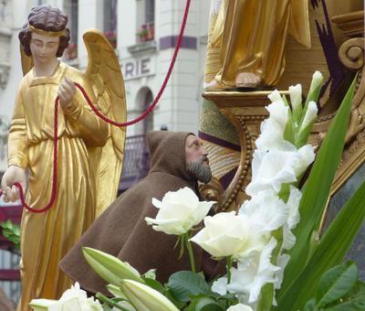 Saint-Cordon-2015 (51)