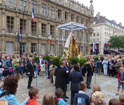 Saint-Cordon-2015 (54)
