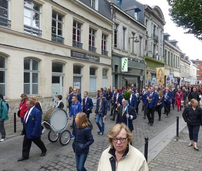 Saint-Cordon-2015 (55)