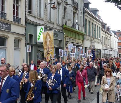 Saint-Cordon-2015 (56)