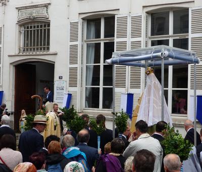 Saint-Cordon-2015 (57)