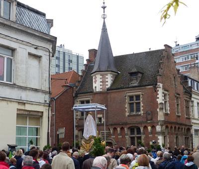 Saint-Cordon-2015 (60)