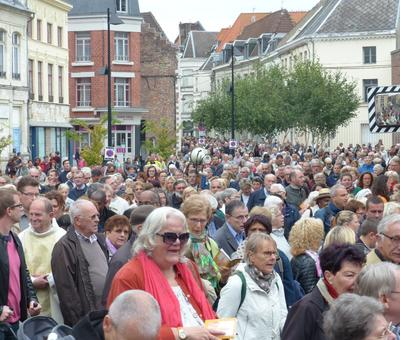 Saint-Cordon-2015 (61)