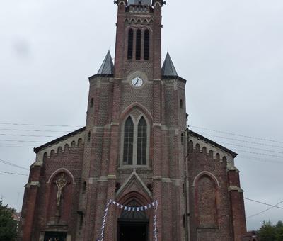 Saint-Cordon-2015 (71)