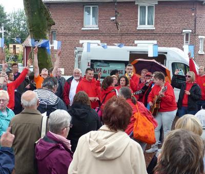 Saint-Cordon-2015 (82)