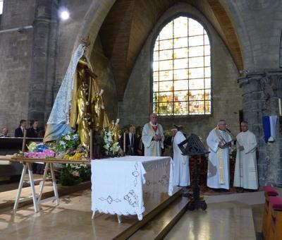 Saint-Cordon-2015 (90)
