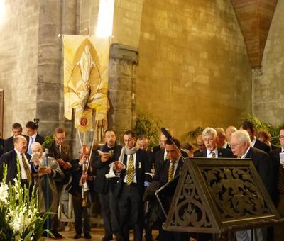Saint-Cordon-2015 (92)