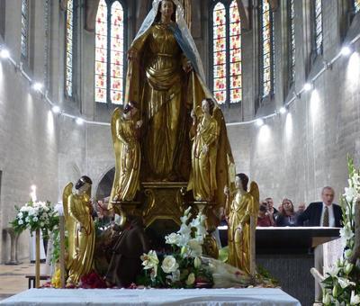 Saint-Cordon-2015 (94)