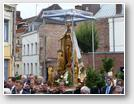 Saint Cordon 2015