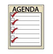 TN_agenda_animation_2
