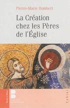 IMG_La creation chez les peres de l'Eglise (P-M HO