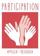 picto-participation