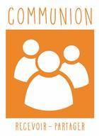 picto-communion