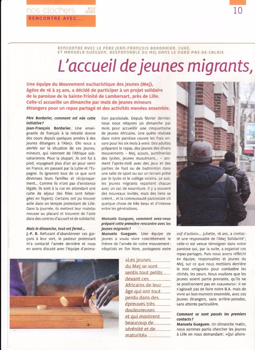 mej_et_migrants_1