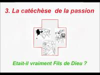 4 Passion 3 1 pix