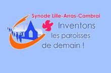 logo-synode-avecfond