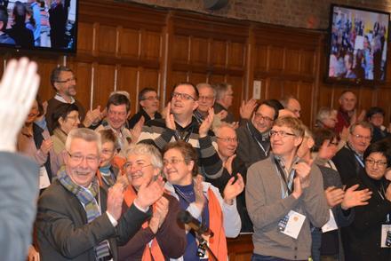Enquete sur le Synode provincial_Img 1