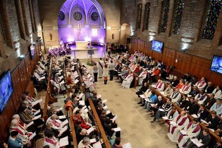 Enquete sur le Synode provincial_Img 2
