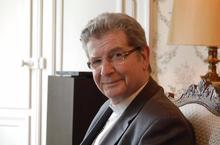 Mgr-Ulrich
