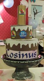 cosinus 01