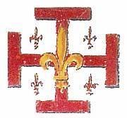 croix-jerusalem