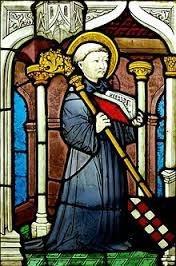 St Bernard2