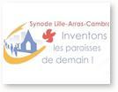 logo synode travail 2