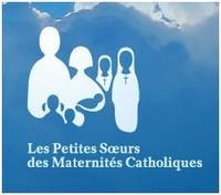 logo des PSMC